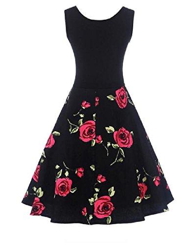 With Regular Zipper High Dress Fit Slim As1 Relaxed Rise Coolred Women's Fairy 7q5xwTt5R