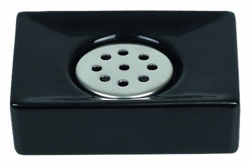 Quadris Soap - 5
