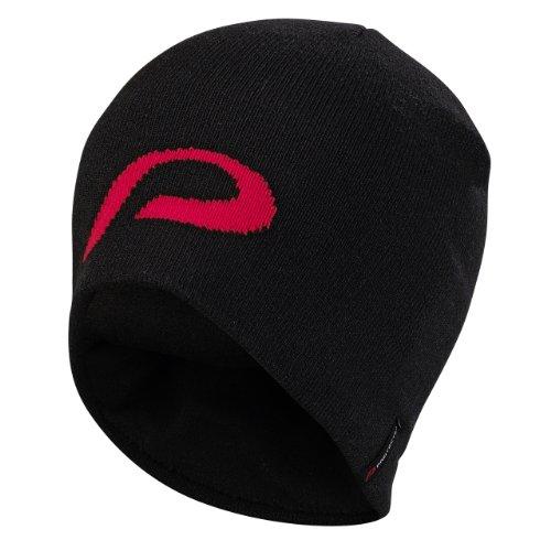 Gorro Protective talla negro única negro para color hombre 1qFwB78q