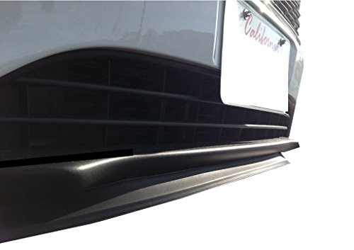 2014 honda crv bumper guards - 7