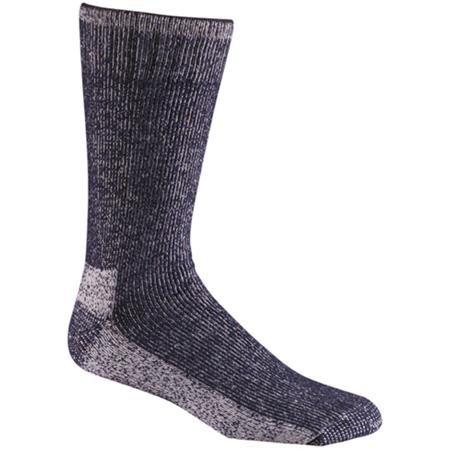 - Wick Dry Explorer Socks L (9-12)/Navy