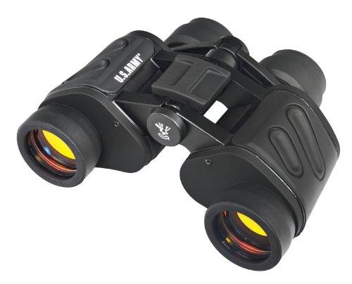 U S Army US BF735 Wide Angle Binoculars product image