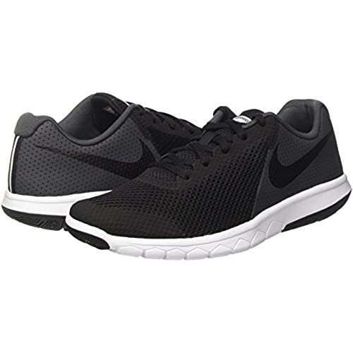 new concept efc21 8af95 chic Nike Flex Experience 5 (Gs), Chaussures de Running Entrainement Homme