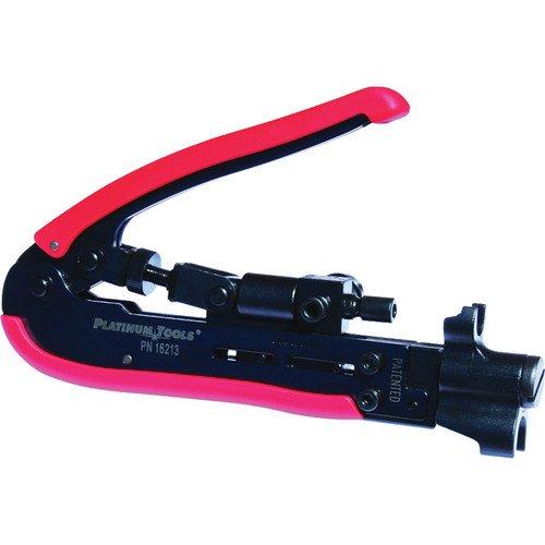 (Platinum Tools 16213C SealSmart Procon Compression Tool)