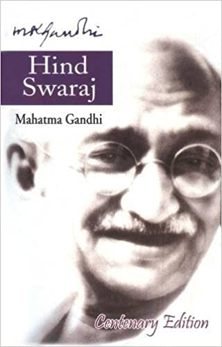 Kya Gandhi Mahatma The Book Pdf