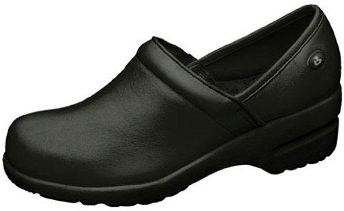 Cherokee A/c (Cherokee Women's Harmony Step-In Padded Collar Shoe)
