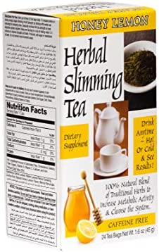 slimming ceai disponibil în uae)