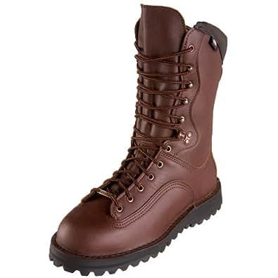 Danner Men's Trophy Hunting Boot,Brown,10.5 D US