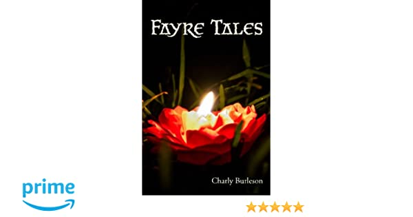 Fayre Tales