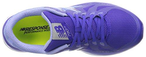 New Balance Womens 790v6 Running Shoe Spettrale / Gemma