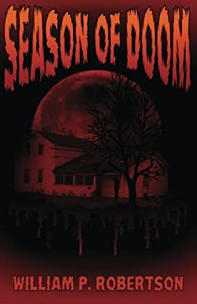 Season of Doom