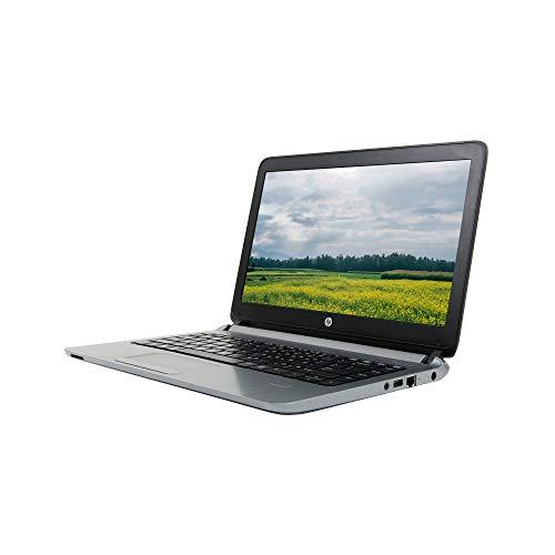 Best 13 Inch Laptops Under 300