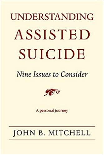 Writing a paper on Assisted Suicide?