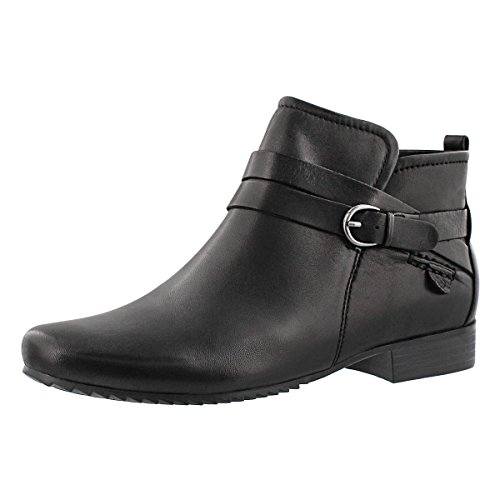 03 Ankle Boots - 5