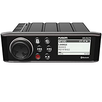 41yjCwPKgaL._SL500_AC_SS350_ amazon com fusion ms ra205 marine am fm aux usb and ipod iphone  at soozxer.org