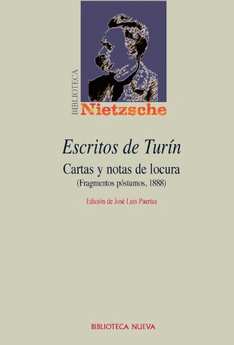Escritos de Turín (Spanish Edition) - Kindle edition by ...