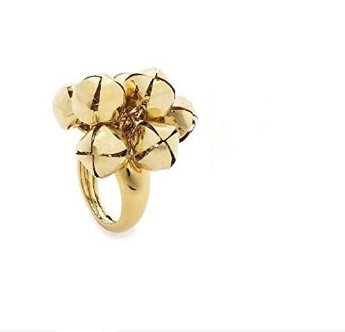 Kate Spade Jingle Bells Ring Adjustable (Kate Spade Adjustable Ring)