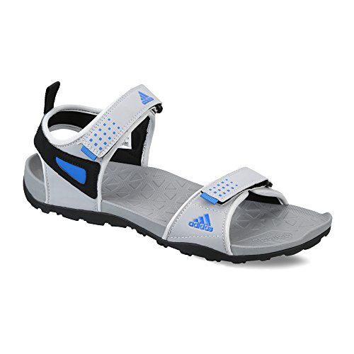 adidas Men's Winch Sandals and Floaters