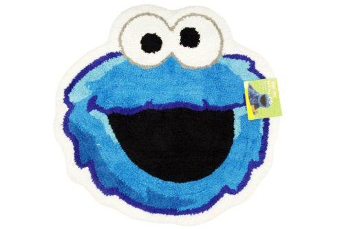 Sesame Street Faces - Sesame Street