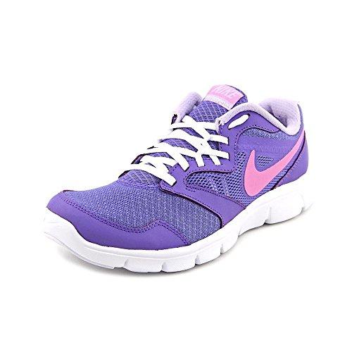 Nike Kids Flex Experience 3 (GS) Running Shoe