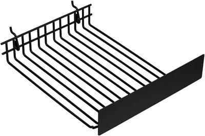 Dsp Rack Supply Lines