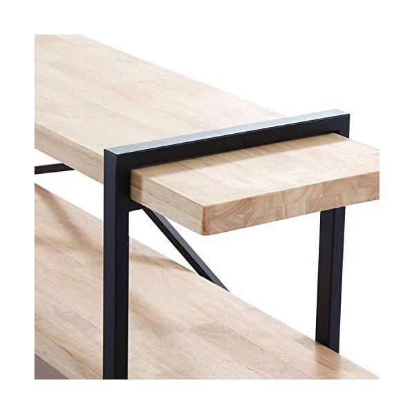 Adec - Plank  Mueble TV-3