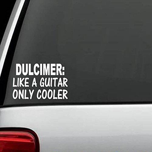 Dulcimer Fiddle - 8
