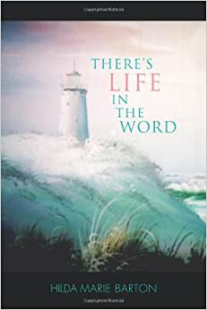 Book There's Life in the Word