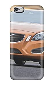 Oscar M. Gilbert's Shop New Style Iphone 6 Plus Case Cover Skin : Premium High Quality 2011 Volvo S60 Case 6175539K32887341