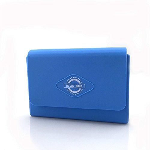 Hellohelio Waterproof Resistant Silicone Fujifilm