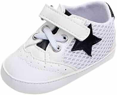 daedb938df3e Shopping 0-6 mo. - Black - Shoes - Baby Girls - Baby - Clothing ...