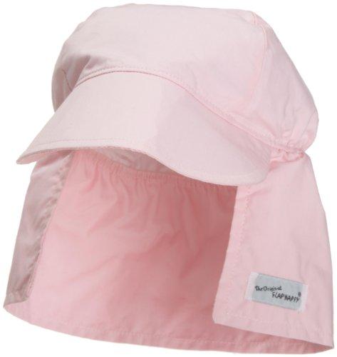 Original Flap Hat | Pastel Pink X-Small