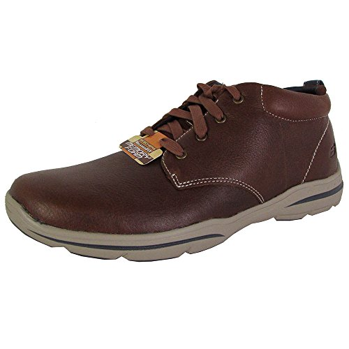 skechers-relaxed-fit-mens-harper-melden-sneaker-shoes-luggage-us-12