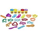 Play-Doh Fun Tub 2-Pack
