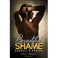 Randall & Hudson: A M/m Humiliation Play Romance (Beautiful Shame)