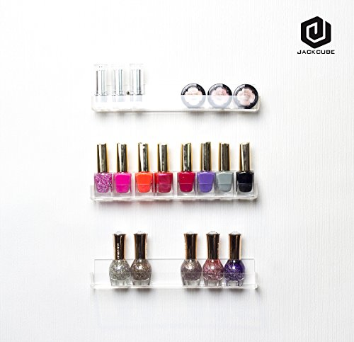 small nail polish storage - 1
