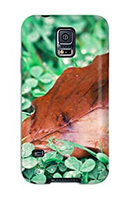 High-quality Durability Case For Galaxy S5(autumn) 8883046K24272753