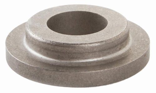 SEI Marine Products-Compatible with Mercury Mariner Force Thrust Washer 821932 6-15 HP 2 Stroke 8-15 HP 4 Stroke