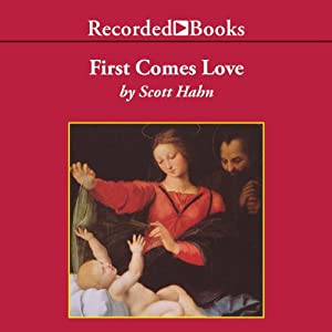 First Comes Love Audiobook