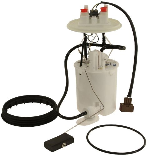 Professional Parts SWEDEN Fuel Pump Assembly for sale  Delivered anywhere in USA