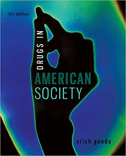 Ebook online access for drugs in american society kindle edition ebook online access for drugs in american society 9th edition kindle edition fandeluxe Images
