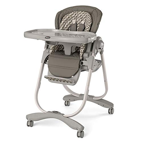 $169.99 Chicco Car Seat Chicco Polly Magic Highchair, Singapore 2019
