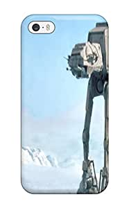 helicopter mil/mi attack russia war star Star Wars Pop Culture Cute iPhone 5/5s cases 4770702K512935718