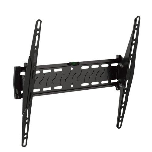 "Plixio Adjustable TV Mount Tilting Wall Bracket for 32""-60 I"