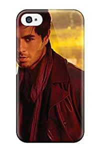 Iphone 5C Hard Case With Awesome Look - UXAamZu6356tCech