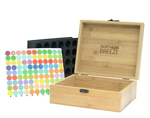essential-oils-box-organizer-99-labels-quality-foam-interior-holds-30-5-10-ml-bottles
