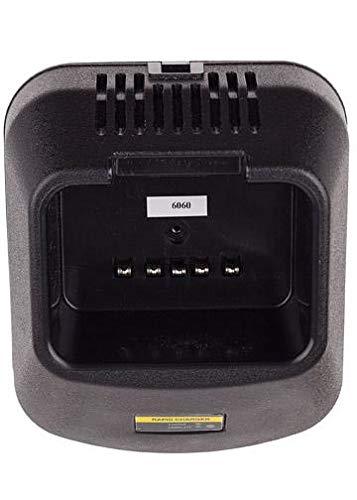 UC1000-A-KIT-M45T Single Bay Rapid Desk Charger