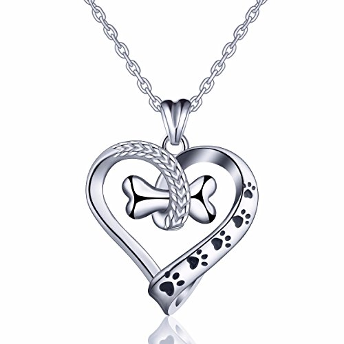 Baby Foot Toes Pendant Necklace 100% Stainless Steel Collier Pieds Footprint Charm Necklace Birth Gift For Children Wholesale Always Buy Good Jewellery & Watches