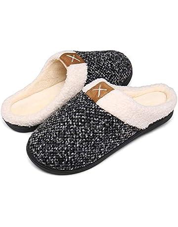 Saco Zapatos Hombre Invierno 10Kg Primera Calidad