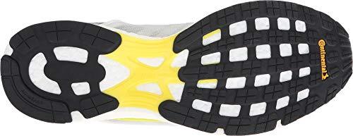 Adidasbb6259 Black core Grey White Adidas Eggshell Adizero Femme footwear Adios UaxZqpSdwq